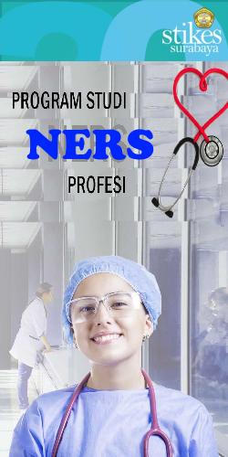 Profesi Ners