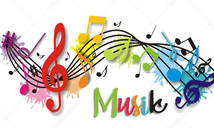 UKM Musik
